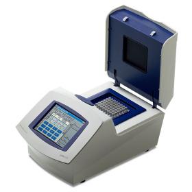 SensoQuest Labcycler 48系列PCR仪