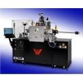 脈沖激光沉積系統(PLD)