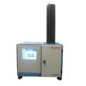 TEOM 1405DF/1405 F顆粒物監測儀