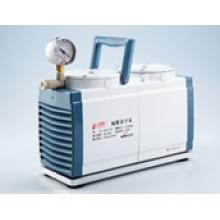 津腾GM-0.5B型无油隔膜真空泵