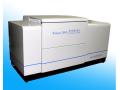 Winner2008智能型湿法大量程粒度分析仪
