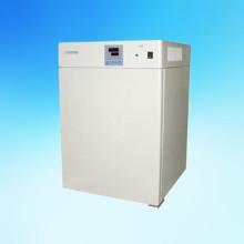 TATUNG HI-270电热恒温培养箱