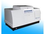 Winner2000ZD智能型濕法激光粒度分析儀