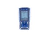 Eutech优特 CyberScan CD650便携式多参数水质分析仪
