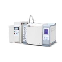 惠分仪器  气相色谱仪 HF-9001水质分析仪