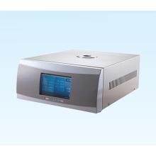 DSC-100L 差示扫描量热仪
