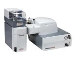 麦奇克S3500系列激光粒度分析仪
