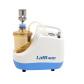 Lafil400 - LF 32真空过滤系统