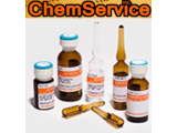 Chemservice6种邻苯混标_6种邻苯二甲酸酯