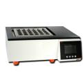 海能仪器SH230/SH230N重金属消解仪