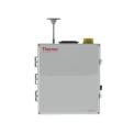 ADR-1500扬尘监测仪