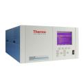 43i系列二氧化硫分析儀