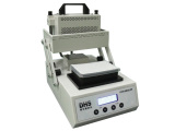 DHS PCR-Sealer 96孔板热封机封板机