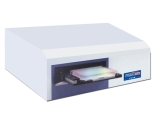 SP-Max 1800L型化学发光微孔板读板机