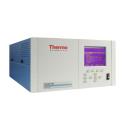 410i 二氧化碳分析儀