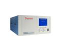 450i 型硫化�洌�H2S)分析�x