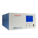 450i 型硫化氫(H2S)分析儀