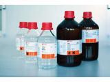 四丁基硫酸氢铵溶液,LC-MS级