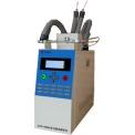 ATDS-6000A高效双通道热解析仪