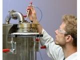 ProCepT药物研发专用喷雾干燥器
