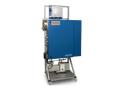 Thermo Scientific Sentinel Pro 环境质谱仪 VOCs监测应用