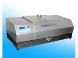 济南微纳Winner3003干法激光粒度分析仪
