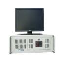 Model DL6018  數據采集器