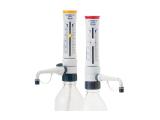 SOCOREX Digital 525 有机型瓶口分液器