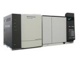 天瑞仪器Fast GC-TOFMS快速气相色谱—飞行时间质谱联用仪
