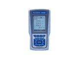 Eutech优特 CyberScan PD650便携式多参数水质分析仪