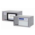 GC5000 BTX 在线气相色谱分析仪