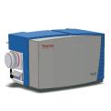 Prima BT 过程开发质谱仪