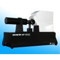 济南微纳Winner311XP喷雾激光粒度分析仪