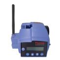 pDR-1500  便携式颗粒物监测仪