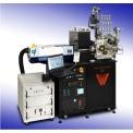 基质辅助脉冲激光沉积系统(MAPLE,专业用于高分子镀膜工艺)