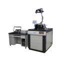 BTW-300微机操纵板材成形试验机