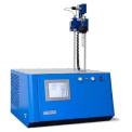 NewLab 300/2型自動石油凝點儀