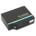 PG4000 科研級高分辨光纖光譜儀