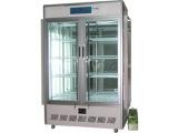 人工气候培养箱TRP-1000D模仿自然气候