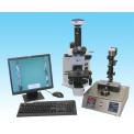 斯派超科技T2FM 500薊管式分析鐵譜儀