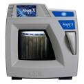 CEM MARS-X 微波溶劑萃取系統
