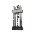 PLW-1000型电液伺服锚具疲劳试验机