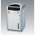 YAMATO SM530 高压蒸汽灭菌器 带自动干燥功能