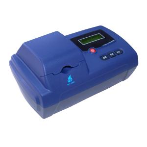 吉大·小天鹅GDYS-101SE2二氧化氯测定仪