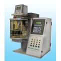 斯派超科技SpectroVisc 300運動粘度分析儀
