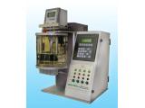 斯派超科技SpectroVisc 300运动粘度分析仪