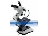 实验室显微镜--INDUSTRY系列