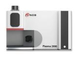 鋼研納克全譜電感耦合等離子光譜儀Plasma 2000