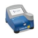 斯派超FDM 6000燃油嗅探仪