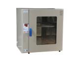 干燥箱-干烤灭菌器/热空气消毒箱300℃(博迅)
